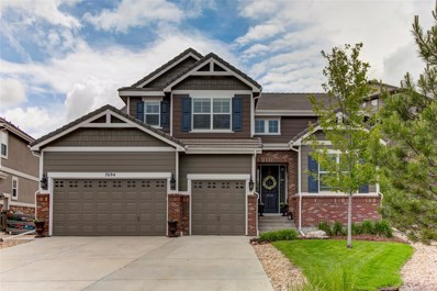 7694 S Eaton Park Court, Aurora, CO 80016 - #: 2274000