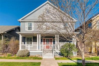 2851 Willow Street, Denver, CO 80238 - #: 2274202