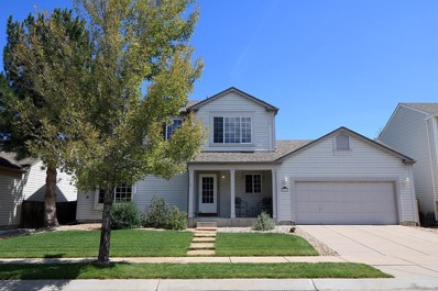 3366 S Nelson Street, Lakewood, CO 80227 - #: 2275755