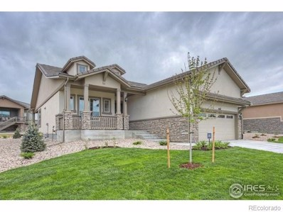 15676 Puma Run, Broomfield, CO 80023 - MLS#: 2276732