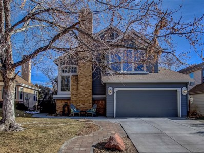 9794 Iris Street, Westminster, CO 80021 - #: 2281618