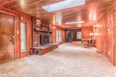 34733 Upper Bear Creek Road, Evergreen, CO 80439 - #: 2284163