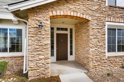 197 Whitehaven Circle, Highlands Ranch, CO 80129 - MLS#: 2285838