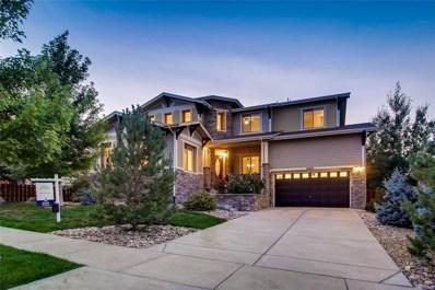 26800 E Arbor Drive, Aurora, CO 80016 - MLS#: 2286856