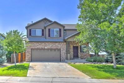 13691 Elizabeth Street, Thornton, CO 80602 - MLS#: 2292753