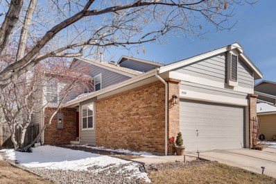 1580 S Syracuse Street, Denver, CO 80231 - #: 2292994