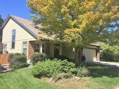9339 Waterford Court, Highlands Ranch, CO 80130 - MLS#: 2295109