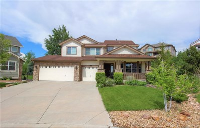 24047 E Kettle Place, Aurora, CO 80016 - #: 2296321