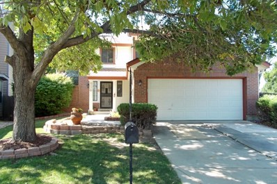 9288 W 100th Place, Westminster, CO 80021 - #: 2299140