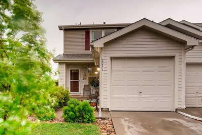 2236 E 109th Drive, Northglenn, CO 80233 - MLS#: 2300081