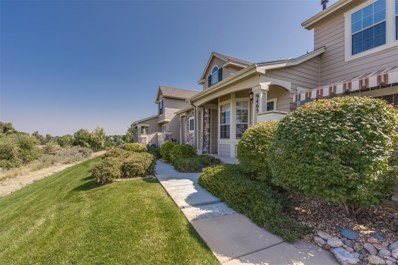 9465 Crossland Way, Highlands Ranch, CO 80130 - MLS#: 2303955