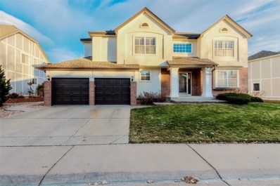 6704 Terry Court, Arvada, CO 80007 - #: 2305992