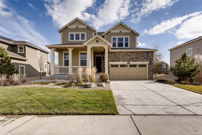 16064 Columbine Street, Thornton, CO 80602 - MLS#: 2311668