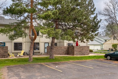 1812 W 102nd Avenue, Thornton, CO 80260 - #: 2312464