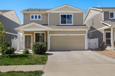 5565 Malta Street, Denver, CO 80249 - MLS#: 2314357