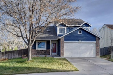 12250 Forest Street, Thornton, CO 80241 - #: 2315457