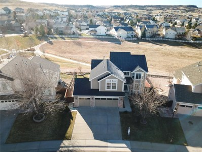 7644 Lebrun Court, Lone Tree, CO 80124 - MLS#: 2322368