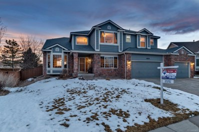 10278 Charissglen Circle, Highlands Ranch, CO 80126 - MLS#: 2323165