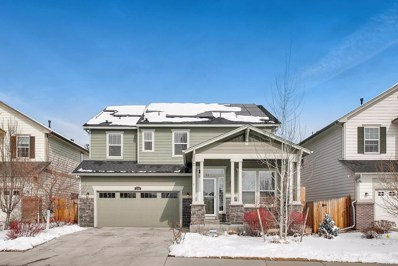 2120 18th Avenue, Longmont, CO 80501 - MLS#: 2324961