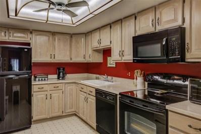 14102 E Linvale Place UNIT 211, Aurora, CO 80014 - MLS#: 2327185