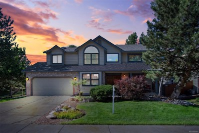 4008 W 99th Place, Westminster, CO 80031 - MLS#: 2331370