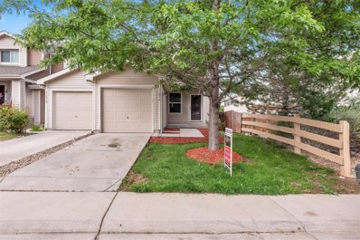 11014 Gaylord Street, Northglenn, CO 80233 - #: 2332294