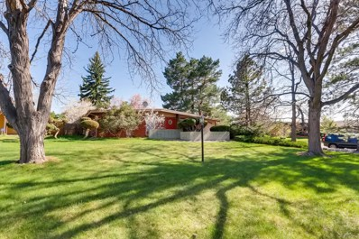 3998 Shaw Boulevard, Westminster, CO 80031 - MLS#: 2335441