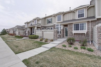 4737 Raven Run, Broomfield, CO 80023 - MLS#: 2349649