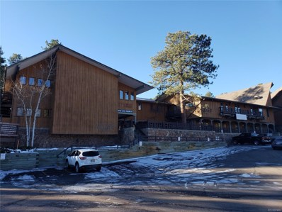 28010 Meadow Drive, Evergreen, CO 80439 - #: 2354297