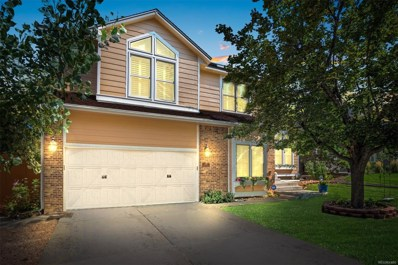 4015 W 99th Place, Westminster, CO 80031 - MLS#: 2356175