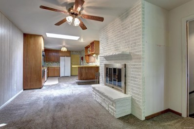 6147 Dudley Court, Arvada, CO 80004 - #: 2356809