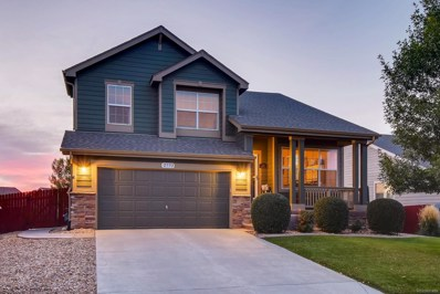 2732 Aylesbury Way, Johnstown, CO 80534 - MLS#: 2357341