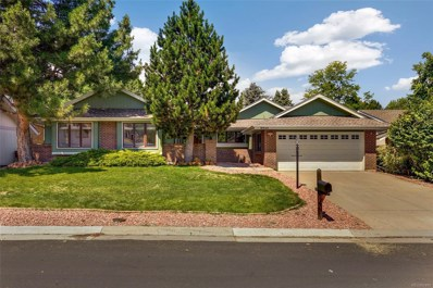 9945 Wolff Street, Westminster, CO 80031 - #: 2358582