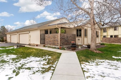 1712 W 102nd Avenue, Thornton, CO 80260 - #: 2358786