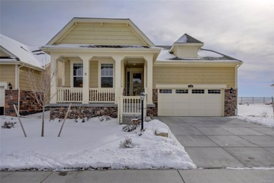 7750 E 148th Drive, Thornton, CO 80602 - #: 2359593