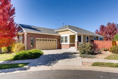 20413 E Colgate Place, Aurora, CO 80013 - MLS#: 2363158