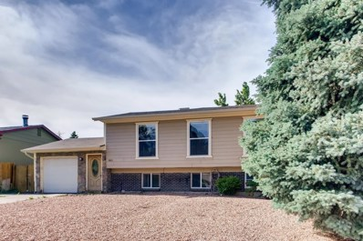 2423 S Memphis Way, Aurora, CO 80013 - #: 2369966