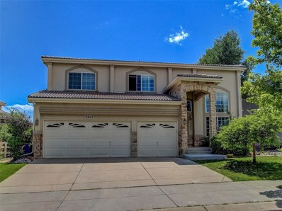 13845 Dogleg Lane, Broomfield, CO 80023 - #: 2372068