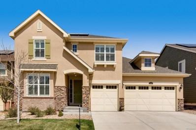 2648 Leafdale Circle, Castle Rock, CO 80109 - #: 2374444