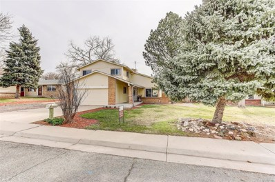 8442 Gray Court, Arvada, CO 80003 - MLS#: 2376718