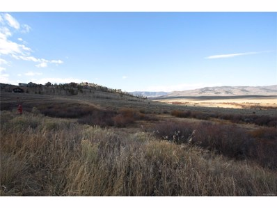 433 Forrest Drive, Granby, CO 80446 - MLS#: 2377385