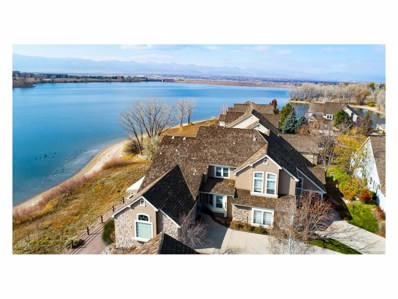 8240 S Seabrook Lane, Littleton, CO 80120 - MLS#: 2382587