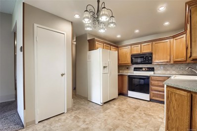 3082 S Wheeling Way UNIT 404, Aurora, CO 80014 - #: 2383123