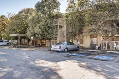 1302 Parker Road UNIT 130, Denver, CO 80231 - #: 2386518