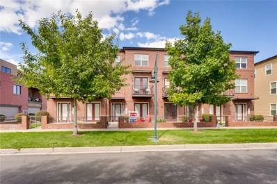 4181 W 118th Place, Westminster, CO 80031 - MLS#: 2398219