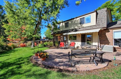 5052 W 98th Place, Westminster, CO 80031 - MLS#: 2399345