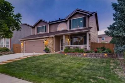 3715 Cottage Drive