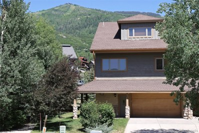 3264 Snowflake Court, Steamboat Springs, CO 80487 - #: 2400656