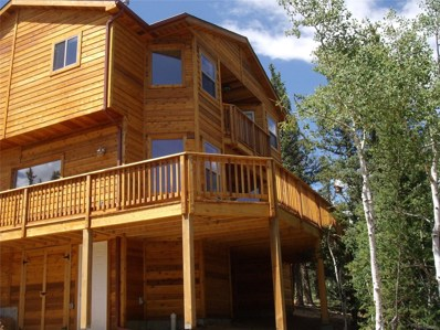 51 Suffolk Way, Como, CO 80432 - MLS#: 2401510