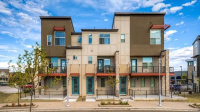 4938 Valentia Court, Denver, CO 80238 - #: 2401599